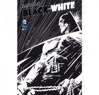 Batman: Black and White Vol. 02