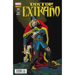 doctor extraño 05