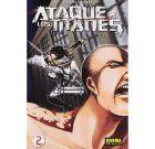 Ataque a los Titanes 02