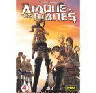 Ataque a los Titanes 09