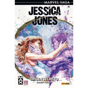 jessica-jones-04