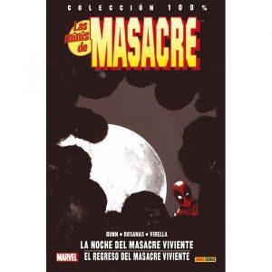 las minis de masacre-deadpool-04