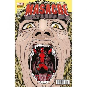 masacre-07