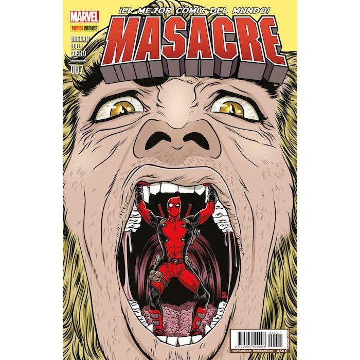 Masacre 07