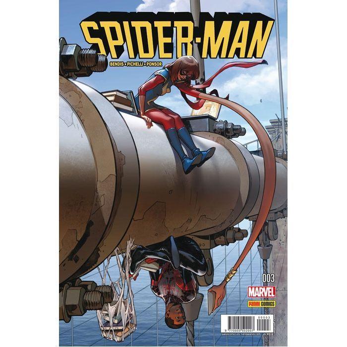 Spider-Man 03