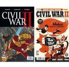 Civil War II 2