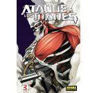 Ataque a los Titanes 03