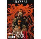 Civil War II Crossover 04 Ulysses