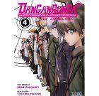 Danganronpa The Animation 04