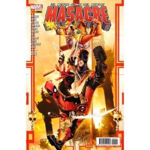 masacre 09