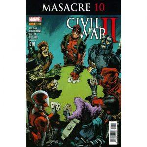 masacre 10