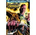 Green Lantern 04 (Renacimiento)