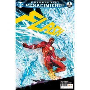 flash 02 renacimiento
