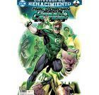 Green Lantern 02 (Renacimiento)