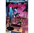 Nightwing 02 (Renacimiento)