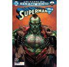 Superman 07 (Renacimiento)