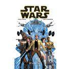 Star Wars (tomo recopilatorio) 1