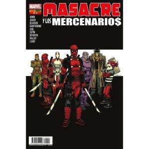 masacre y los mercenarios 03