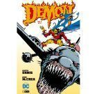 Demon de Garth Ennis volumen 2 (de 2)