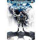 Nightwing 04 (Renacimiento)