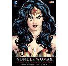Wonder Woman: ¿Quién es Wonder Woman?