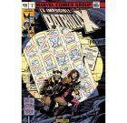 La Imposible Patrulla-X 02 Días del futuro pasado (Marvel Gold)
