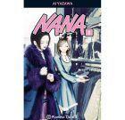 Nana 08 (Manga)