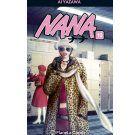 Nana 10 (Manga)
