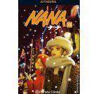 Nana 13 (Manga)
