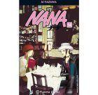 Nana 14 (Manga)