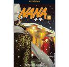 Nana 15 (Manga)