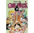 One Piece nº81 (Manga)