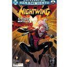 Nightwing 05 (Renacimiento)