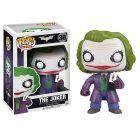Funko Pop! The Dark Knight: The Joker 36