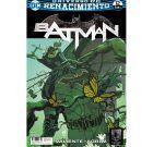 Batman 12 (Renacimiento)
