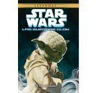Star Wars Las guerras clon nº 01/02 Integral