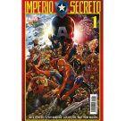 Imperio Secreto 01