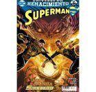 Superman 16 (Renacimiento)
