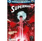 Superman 12 (Renacimiento)