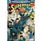 Superman 15 (Renacimiento)