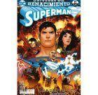 Superman 17 (Renacimiento)