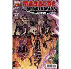 Masacre y los Mercenarios 09
