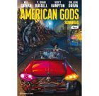 American Gods Sombras 04