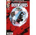 Los Defensores 06