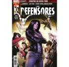 Los Defensores 08