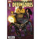 Los Defensores 01
