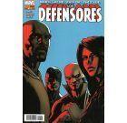 Los Defensores 02