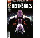 Los Defensores 07