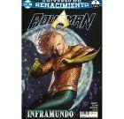 Aquaman 07 (Renacimiento)