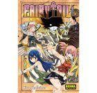 Fairy Tail 56 (Manga)